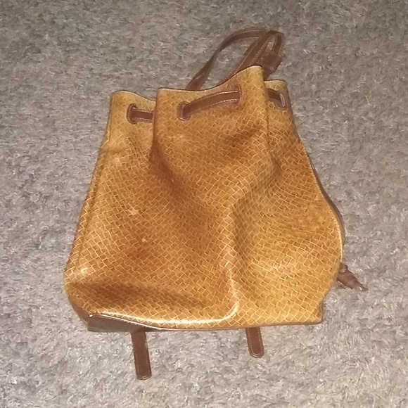 Relic Handbags - Small Relic backpack